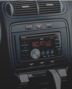 Som Vídeo & GPS Auto